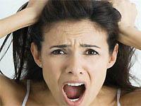 Histrioniczne zaburzenie osobowości: objawy i leczenie