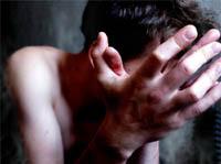 Główne rodzaje zaburzeń osobowości