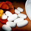 pharmakologische Behandlung von Angst