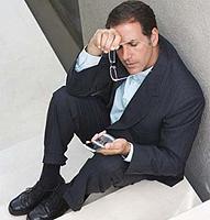 zaburzenia lękowe i formy zaburzeń lękowych