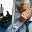 Što je anksiozni poremećaj