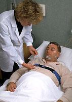 polisomnografia w diagnostyce narkolepsji