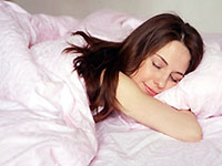 Diagnosis and treatment of narcolepsy