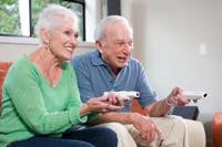cómo evitar la senilidad