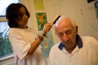 Como evitar senilidade