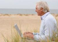 Деменције и поремећаја памћења