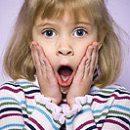 psykosomatiske lidelser hos barn