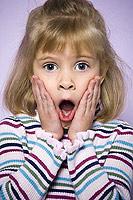 psychosomatische Störungen bei Kindern