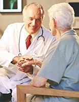Gestalt Ansatz in der Psychotherapie für Panikstörung