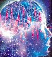 psychasthenic psychopathy