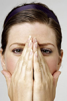 Шта је неуроза и како га се супротстави?
