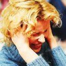 اضطراب الهلع الشيء المهم هو عدم الذعر