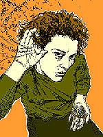 Schizofreni: enkle til det komplekse