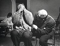 Esquizofrenia: ¿Es posible recuperarse de ella?