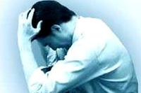 var en mann bli pave, eller postpartum depresjon hos menn