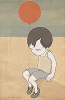 Depresjon: faren for det tjueførste århundre