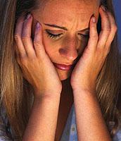 Како се изборити са јесењем депресије