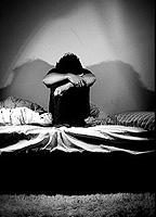 Депресија: у потрази за себе