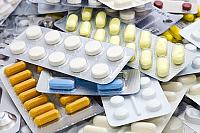 Как да се намали налягането без лекарства