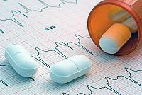 Nitroglicerina: aplicação e características de ação