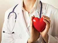 Третман атријалне фибрилације. Како уклонити себе одговара?