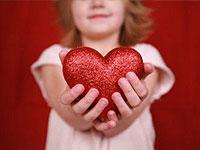 Myokarditt ved barn: tegn og symptomer