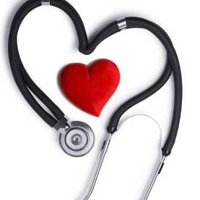 pericarditis Causes and Treatment