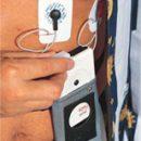 дијагноза и лечење аритмије