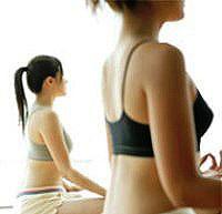 El ejercicio terapéutico en cardiosclerosis