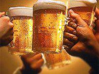أعراض اعتلال عضلة القلب الكحولي