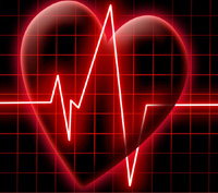 causas de cardiomiopatia dilatada