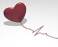 Zapobieganie niewydolności serca