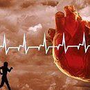 علاج قصور القلب