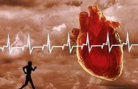 behandeling van hartfalen