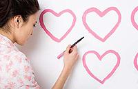 cinci reguli de o inimă sănătoasă