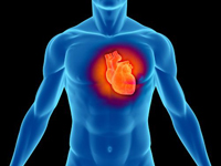 Лечење коронарне болести срца