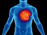 Treatment of coronary heart disease