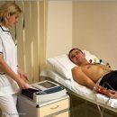 Diagnoza choroby wieńcowej