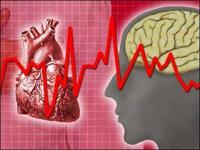 Symptome und Anzeichen einer koronaren Herzkrankheit