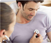 Узроци и фактори ризика за коронарне болести срца
