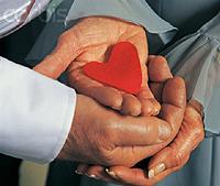 Het leven na een hartaanval: alles wat we kunnen doen!