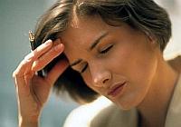 La respuesta del cuerpo a la isquemia cerebral privación de oxígeno