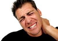 Симптоми менингитиса - упозорио није болестан