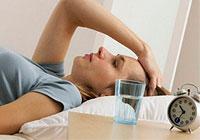 tabletki od bólu głowy