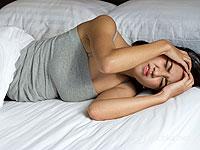6 ways that lack of sleep kills your life