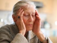 Методе дијагнози Алцхајмерове болести