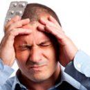 ból głowy 2