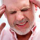 мицростроке сигнал мозак проблема