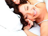 10 Wskazówki: Jak łatwo się obudzić