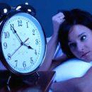 quão rápido para dormir à noite